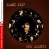 Couverture de l'album Black Ruby (Remastered)