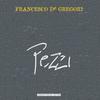 Cover of the album Pezzi