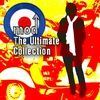 Cover of the album Mod (The Ultimate '60s Collection)