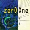 Cover of the album Zero One