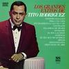 Cover of the album Los Grandes Éxitos De Tito Rodriguez