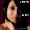 Cover of the album Forever Begins