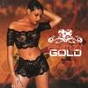 Couverture de l'album Lover's Gold