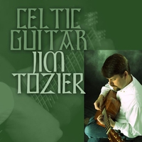 Cover of the track Celtic Guitar
