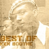 Couverture de l'album Best Of Ken Boothe
