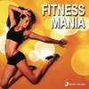 Couverture de l'album Fitness Mania (Workout to the Biggest Bollywood Hits)