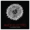 Cover of the album A Nossa Casa - Single