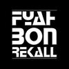 Couverture de l'album Fyah Bon - Single