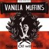 Cover of the album Sugar Oi! Will Win!!!