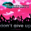 Couverture du titre Don't Give Up (Afterparty's Club Dub Mix)