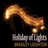 Couverture de l'album Holiday of Lights