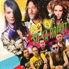 Cover of the album Pa Ty So Ka Rrihet