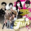 Couverture de l'album Komm-Fühl-Bleib