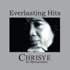 Couverture de l'album Everlasting Hits