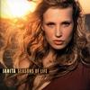 Cover of the album Seasons Of Life (Bonus Track)