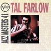 Cover of the album Verve Jazz Masters 41: Tal Farlow