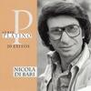 Couverture de l'album Serie Platino: Nicola di Bari