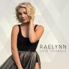 Cover of the album Love Triangle - Single