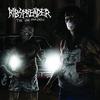 Cover of the album The Van Murders