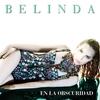 Cover of the album En la Obscuridad - Single