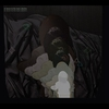 Couverture de l'album El Doom & The Born Electric
