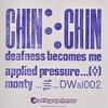Couverture de l'album DWSI002
