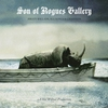 Cover of the album Son of Rogues Gallery: Pirate Ballads, Sea Songs & Chanteys