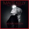 Cover of the album Die Liebe siegt sowieso (Die Herz Edition)