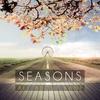 Couverture de l'album Seasons