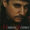 Cover of the album Marian Vojtko