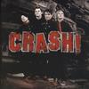 Cover of the album Crash!