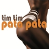 Cover of the album Pata Pata - Single