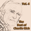 Cover of the album The Best of Charlie Rich, Vol. 4
