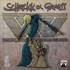 Cover of the album Schrekk & Grauss