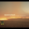 Cover of the album Turnage & Scofield: Scorched