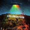 Couverture de l'album Hollywoo Dub