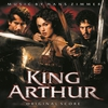 Couverture de l'album King Arthur (Soundtrack from the Motion Picture)