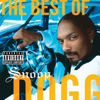 Cover of the track The Best of Snoop Dogg