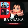 Cover of the album Master série : Barbara, vol. 1 & 2