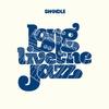 Couverture de l'album Long Live the Jazz