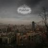 Couverture de l'album Babylon Fall Collection - EP