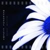 Cover of the album Metropol Cinema
