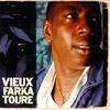 Couverture de l'album Vieux Farka Touré