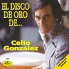 Couverture de l'album El Disco de Oro De