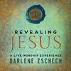 Couverture de l'album Revealing Jesus