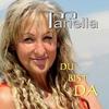 Cover of the album Du bist da - EP