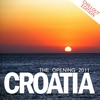 Cover of the album Croatia - The Opening 2011 (Chill Out Edition) [Bonus Track Version]