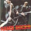 Couverture de l'album Bangkok Shocks, Saigon Shakes, Hanoi Rocks