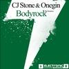Cover of the album Bodyrock - Single