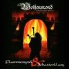 Cover of the album Flammenspiel & Schattenklang